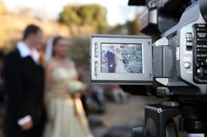 Video-Filmowanie