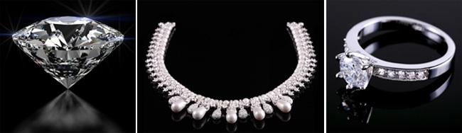 Jubiler i Biżuteria