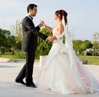 Check list. Jak zaplanować własne wesele?