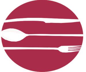 Szutćce i akcesoria kuchenne, wyposażenie kuchni.