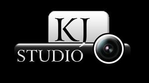 Wideofilmowanie Szczecin - KJ studio