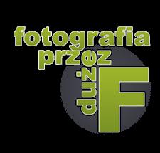 Fotografia przez duże F