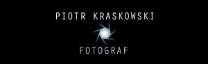 Piotr Kraskowski - Fotograf Ślubny