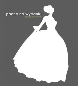 Panna Na Wydaniu - salon sukien ślubnych