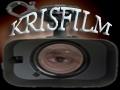 Krisfilm Wideofilmowanie-Fotografia