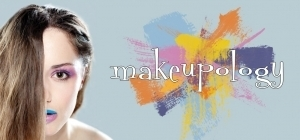 Studio Makijażu Profesjonalnego Makeupology