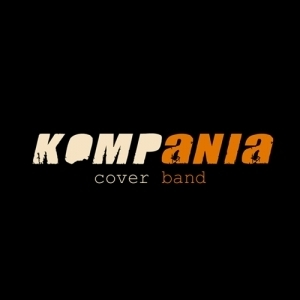 Cover Band Kompania