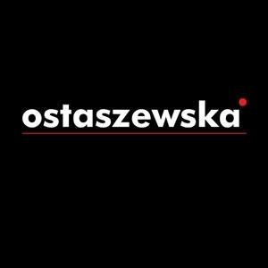 Suknie ślubne - Atelier de Kama Ostaszewska