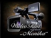 WideoFilm Monika