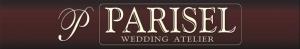 Salon Sukien Ślubnych PARISEL