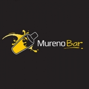 Barman na Wesele z MurenoBar