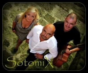 SotomiX