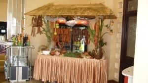 Catering Weselny Śląsk  - kucharki na wesele