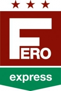 Sala weselna w Hotelu Fero Express