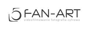 FAN-ART Studio Foto-Video