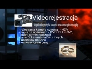 Videorejestracja Bolesław Tomułka