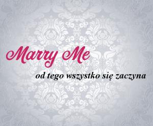 Marry Me - Organizacja Ślubów i Wesel
