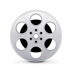 Wideofilmowanie - FILM.OLSZTYN