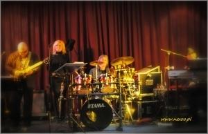 Zespół Muzyczny Nexoo