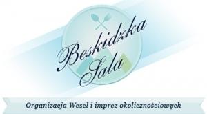 Beskidzka Sala - Organizacja Wesel i imprez