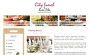 City Lunch Catering Service Śląskie
