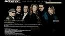 Goście Cover Band Zespół Muzyczny