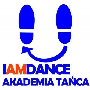 IamDance Pierwszy taniec