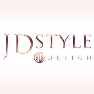 Zaproszenia ślubne i dodatki weselne - JDSTYLE