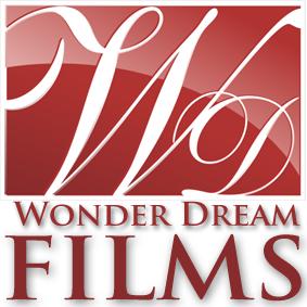 Filmowanie z Wonder Dream