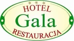 Hotel Gala Sułkowice