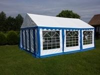 Wypożycz namiot na wesele Kraków