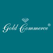 Gold Commerce: biżuteria i obrączki szyte na miarę