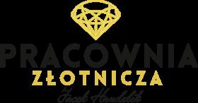 Pracownia Złotnicza - Jacek Handzlik Bielsko-Biała