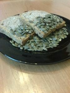 Świeże, smaczne zdrowe – pieczywo