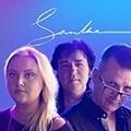Zespół Soundline