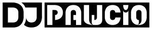 DJ PAWCIO Wodzirej na Wesele lub Poprawiny