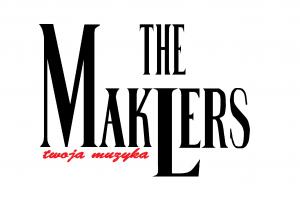 Zespół muzyczny The Maklers