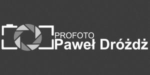 ProFoto Paweł Dróżdż