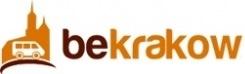 BeKrakow