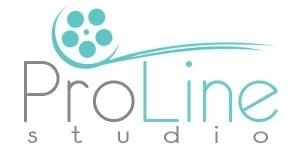 ProLine Studio - nowoczesny film ślubny!