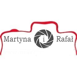 Martyna i Rafał - Fotografia Ślubna