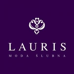 Lauris Moda Ślubna