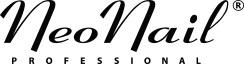 NeoNail Professional - akcesoria do paznokci