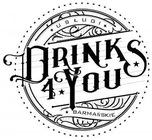 Drinks4You - Usługi Barmańskie
