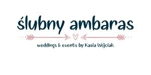 Zorganizujemy Wasze wymarzone wesele!