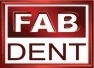 Fachowy Dentysta