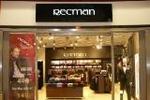 recman.pl
