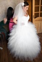 suknia 1163
