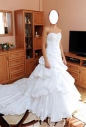 suknia 1206