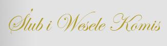 Komis Sukien Ślubnych Ogłoszenia Bezpłatne Ślubne